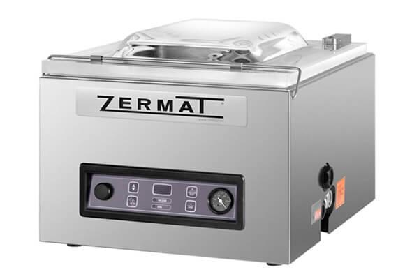 envasadoras-zermat-jazzvac-01
