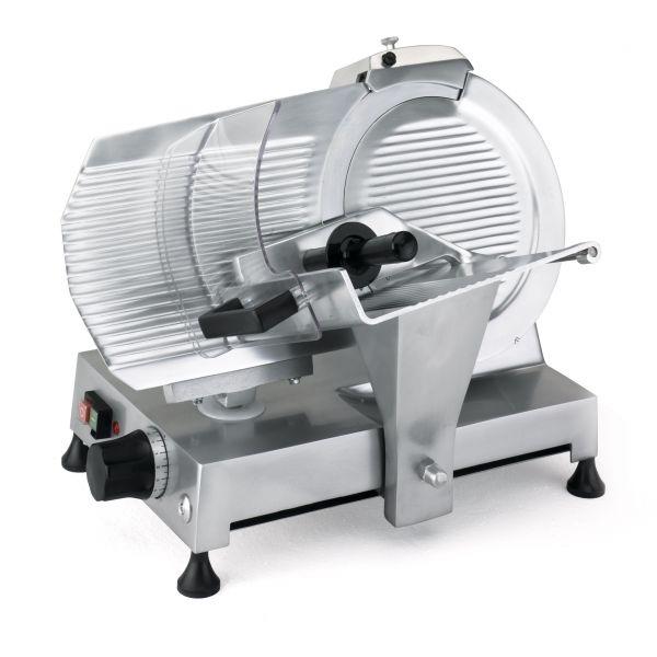 cortadora-de-fiambre-gc-250