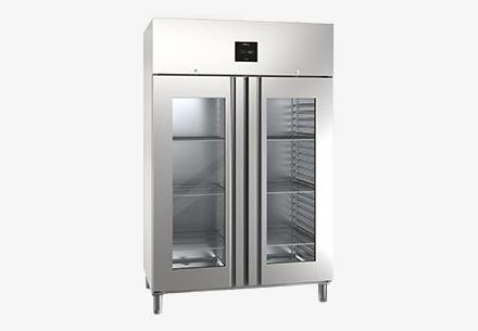frio-globe-armarios-globe-advance-gastronorm-monoblock-expositor-refrigerados-eaaep-1602