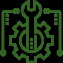 fiteur-maquinaria-sustitucion