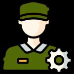 fiteur-servicio-tecnico-3