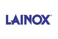 logo-lainox