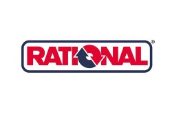 logo-rational